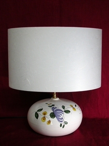 Lampe Taille 2